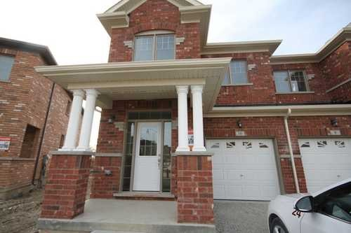 10 Davenfield Circ , Brampton,  for rent, , (Mubasher) BASHIR Ahmed   , RE/MAX Gold Realty Inc., Brokerage *