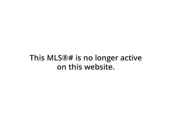 MLS #: N4346026,  N4346026, Vaughan,  for sale, , (Mubasher) BASHIR Ahmed   , RE/MAX Gold Realty Inc., Brokerage *