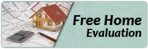 Free Home Evaluation, (Mubasher) BASHIR Ahmed    REALTOR